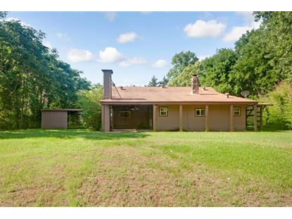 377 OAK HILLS  Cartwright, OK MLS# 13903777