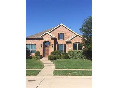 1301 Wheatberry Lane , Allen, TX