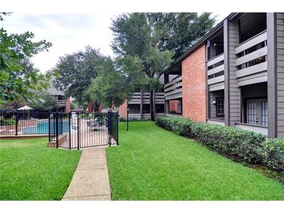 3459 Monticello Park Place , Fort Worth, TX