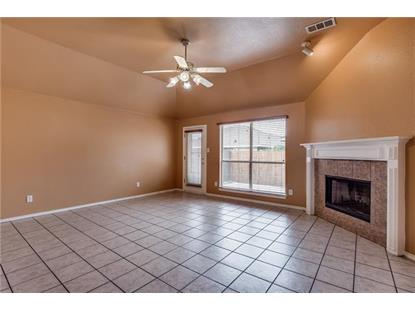3427 Bellville Drive  Dallas, TX MLS# 13911220