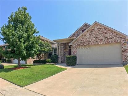 1921 Highland Haven Lane  Wylie, TX MLS# 13911921