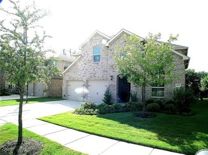 1525 Conner Way , Lantana, TX