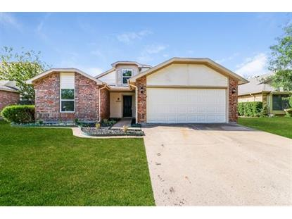 2605 Galemeadow Drive , Fort Worth, TX