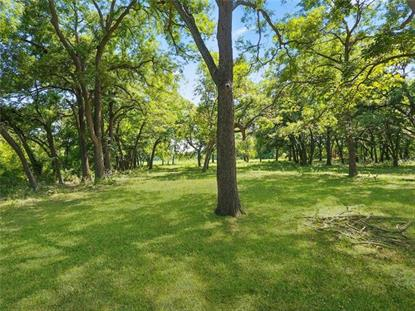 000A Rowland Drive  Whitewright, TX MLS# 13916989
