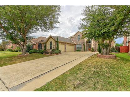 9618 Peach Tree Lane , Rowlett, TX