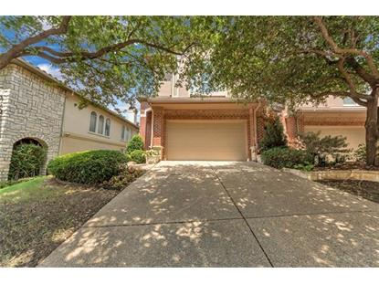 4305 Spyglass Hill Lane , Irving, TX