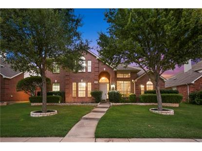 3605 Thorp Springs Drive , Plano, TX