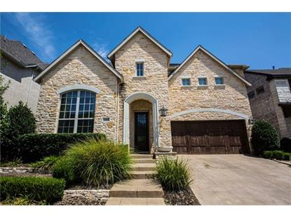 9408 Monteleon Court , Dallas, TX