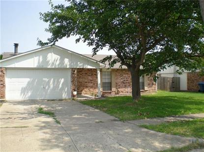 5229 Norris Drive , The Colony, TX