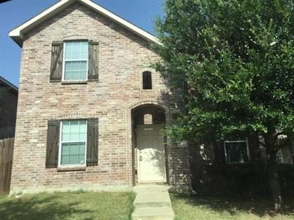 3712 Camino Real Trail , Denton, TX