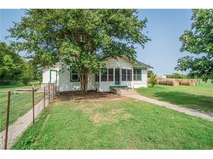 680 E Winningkoff Road E , Lucas, TX