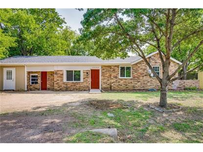 4558 N Shore Drive , The Colony, TX