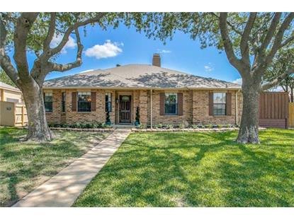 6800 Wesson Drive , Plano, TX