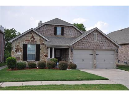 532 Highland Ridge Drive  Wylie, TX MLS# 13920998