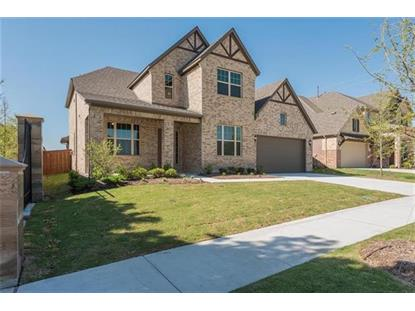 12331 Haskell Street , Frisco, TX
