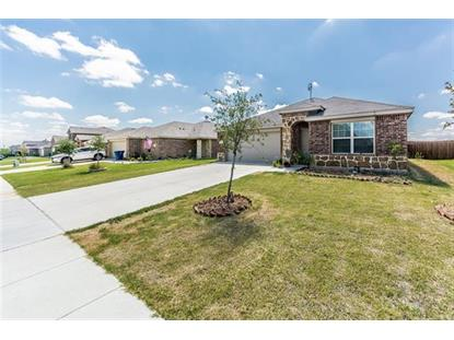 403 Plum Drive  Nevada, TX MLS# 13923391