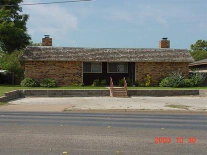 2820 Buffalo Gap Road , Abilene, TX