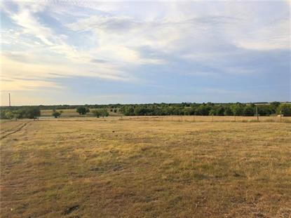 TBD High Country Lane  Forney, TX MLS# 13924046