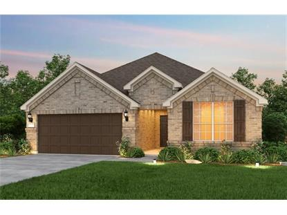 2797 Ithaca Place  Lewisville, TX MLS# 13924237