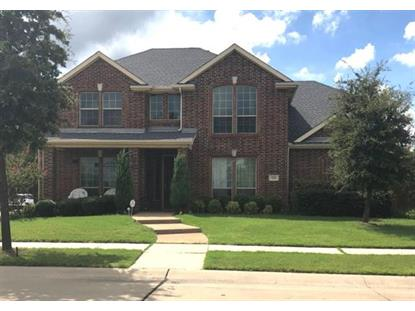 420 Pendragon Drive  Lewisville, TX MLS# 13926932