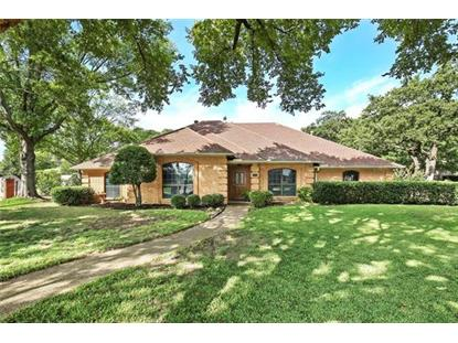 3101 Cumberland Court , Colleyville, TX