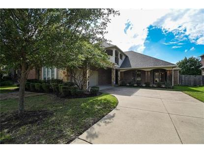 2415 Shoal Creek Lane  Rockwall, TX MLS# 13931451
