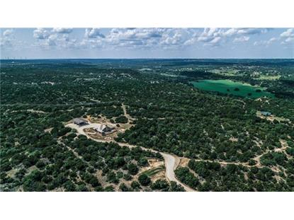 441 County Road 272  Tuscola, TX MLS# 13932632