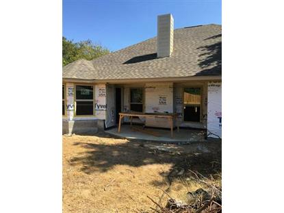 6333 Fountain  North Richland Hills, TX MLS# 13936328