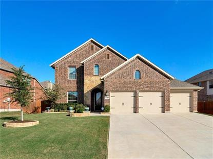 14408 Seventeen Lakes Boulevard  Fort Worth, TX MLS# 13938101