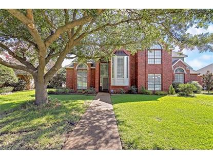 2975 Oak Drive  Rockwall, TX MLS# 13939449