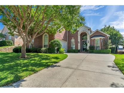 3411 Brighton Court , Highland Village, TX