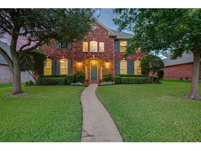 5701 Maidstone Drive  Richardson, TX MLS# 13941279