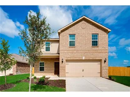 6024 Royal Gorge Drive  Fort Worth, TX MLS# 13941397