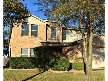 204 Stanford Drive  Forney, TX MLS# 13942261