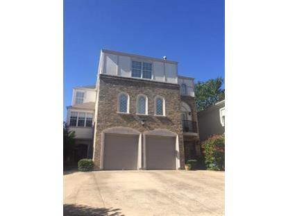 3415 W 6th Street  Fort Worth, TX MLS# 13942459