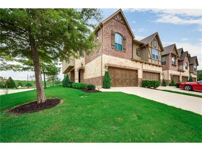 1608 Brook Grove Drive , Euless, TX