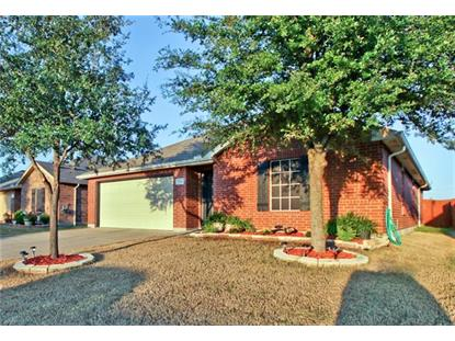 574 Lincoln Avenue  Lavon, TX MLS# 13944509