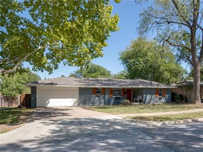 210 Joe White Street , Rockwall, TX