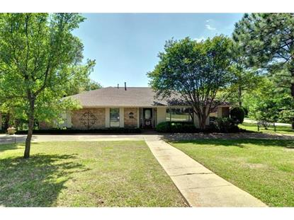 513 Leavalley Lane  Coppell, TX MLS# 13946273