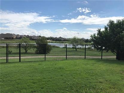9804 Delmonico Drive  Fort Worth, TX MLS# 13946462