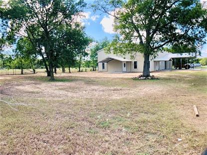 497 County Road 3528  Saltillo, TX MLS# 13948617