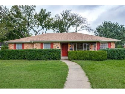 4737 Chilton Drive , Dallas, TX