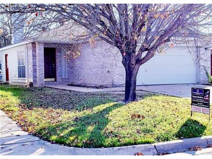 10525 Flamewood Drive  Fort Worth, TX MLS# 13951150