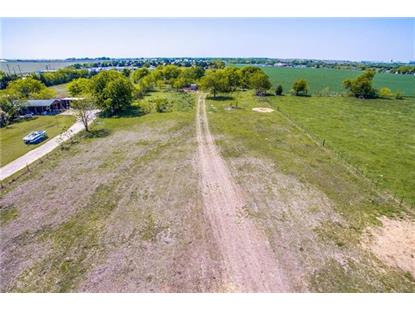 1050 S Mitchell Road  Mansfield, TX MLS# 13951221