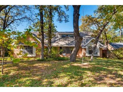 2809 Foxcroft Circle  Denton, TX MLS# 13951297