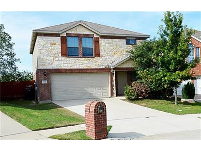 4949 Galley Circle , Fort Worth, TX