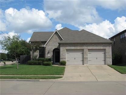 1314 Luckenbach Drive , Forney, TX