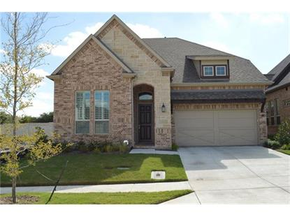 1832 Remington Drive , Irving, TX