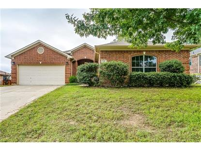 2209 Creek Side Drive , Weatherford, TX