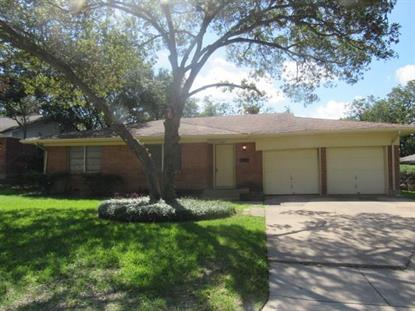3301 Leith Avenue , Fort Worth, TX